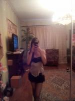Проститутка Марина - Тюмень