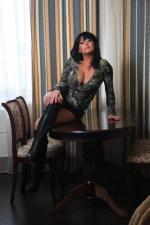 Проститутка Соня - Тюмень